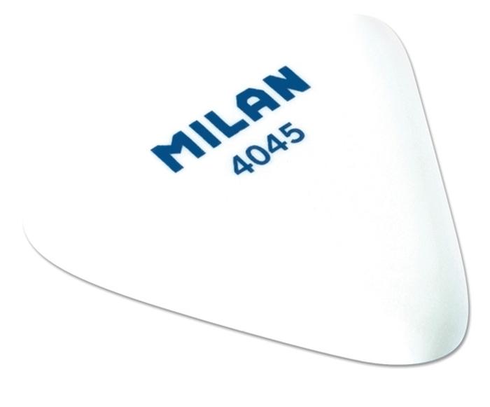 Radieră triunghiulara MILAN [0]