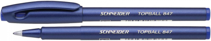 Roller Schneider Topball 847 0.5mm [0]
