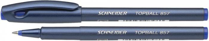 Roller Schneider Topball 857 0.6mm [0]