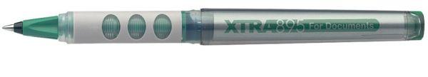 Roller Schneider XTRA 895 0.6mm 0