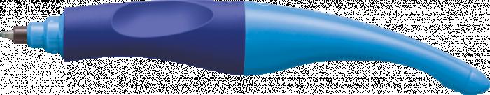 Roller Stabilo EASYoriginal , blister 2