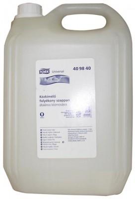 Sapun lichid 5L Tork universal [0]