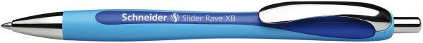 SCHNEIDER Slider Rave XB 3