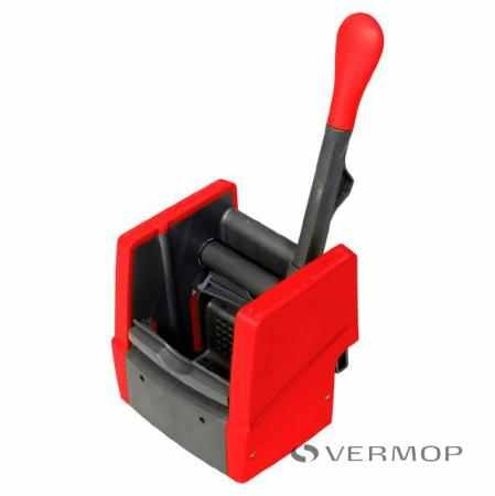 Storcator Vermop VK4 0