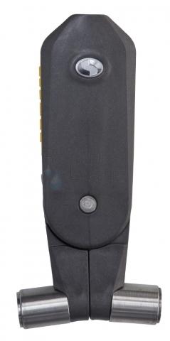 Suport mop Magnet 40cm 2