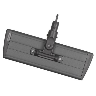 Suport mop Scandic mono 28cm [0]