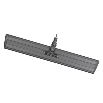 Suport mop Scandic mono 60cm [0]