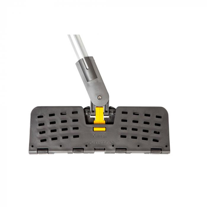 Suport mop Twixter 30cm 0