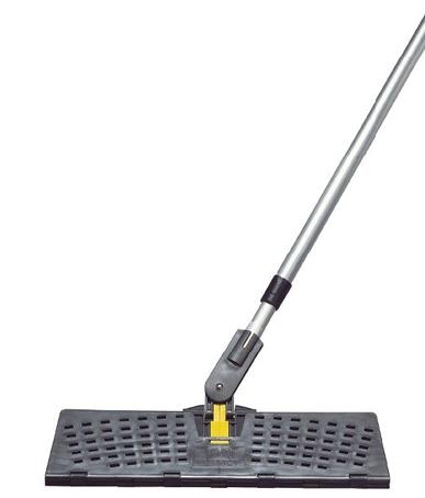 Suport mop Twixter 40cm [2]