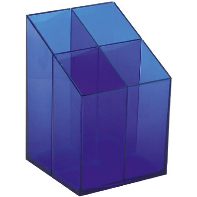 Suport pixuri ICO Quadrate transparent [0]