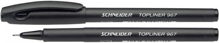 Topliner Schneider 967 0.4mm 1