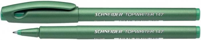 Topwriter Schneider 147 0.6mm 0