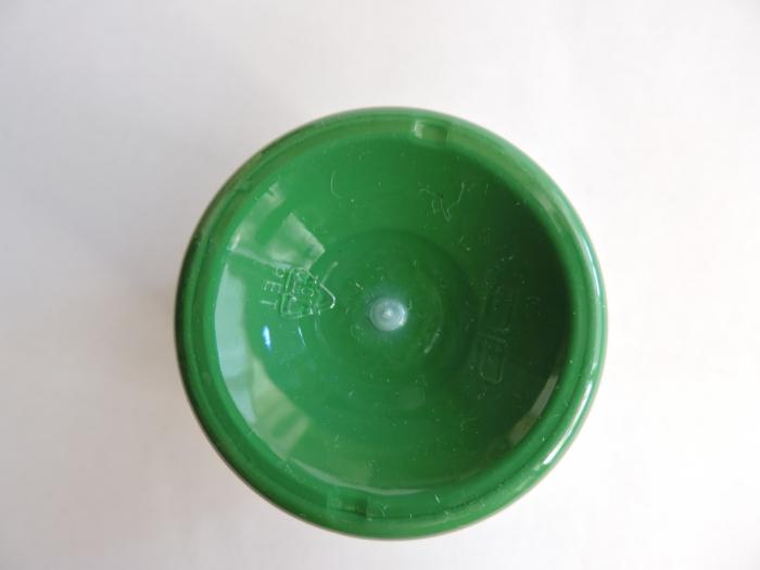 Vopsea acrilica lucioasa 50 ml- verde [2]