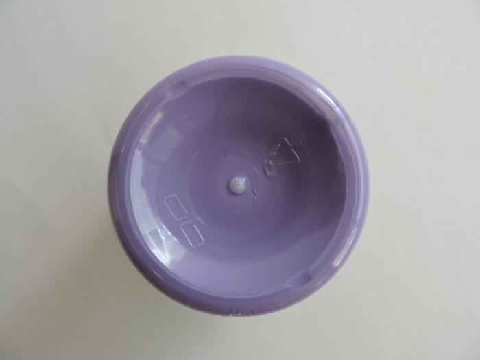 Vopsea acrilica mata 50 ml- micsandra [2]