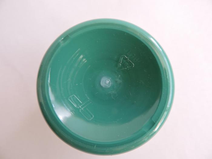 Vopsea acrilica mata 50 ml- turcoaz [1]