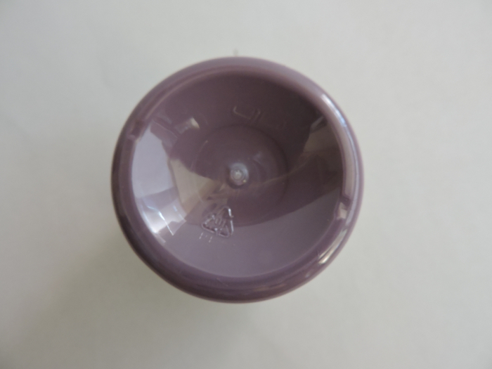 Vopsea acrilica mata 50 ml- violet [2]