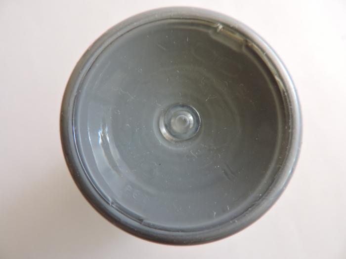 Vopsea decorativa Soft 100 ml- grafit [1]