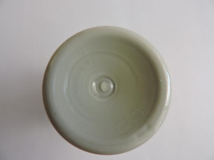 Vopsea decorativa Soft 100 ml- verde muschi [1]