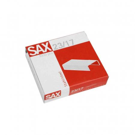 Capse SAX #23/170