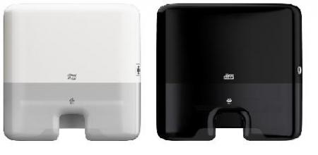 Dispenser prosoape Interfold mini Tork Elevation2