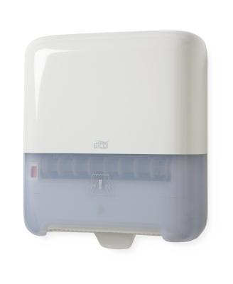 Dispenser prosoape Tork Matic [1]