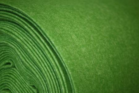 Fetru IDEA  (60% lana, 40% viscoza) 50cm x 140 cm latime- camp de primavara [1]