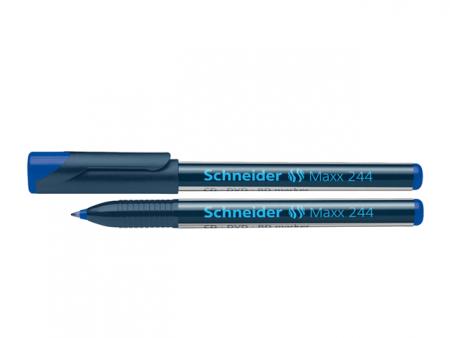 Marker CD Schneider 244 [2]