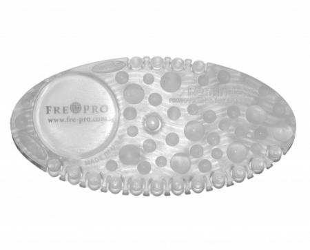 Odorizant Curve silicon cu Markere [0]