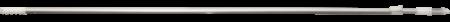 Perie cuptor+ Maner telescopic, alum, 4000 [1]