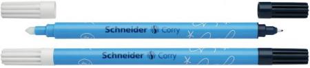 PIC + Carioca Schneider Corry0