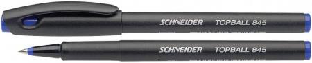 Roller Schneider Topball 845 (861) 0.3mm [0]