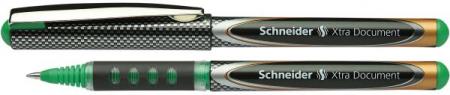 Roller Schneider XTRA Document 0.3mm (893) [2]