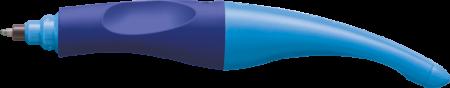 Roller Stabilo EASYoriginal , blister [2]