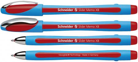 SCHNEIDER Slider Memo XB [1]