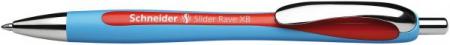 SCHNEIDER Slider Rave XB2