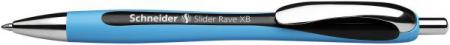 SCHNEIDER Slider Rave XB0