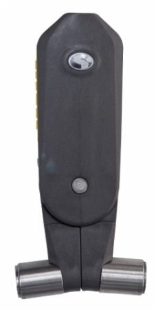 Suport mop Magnet 40cm2