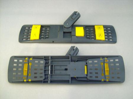 Suport mop Sprint 40cm [1]