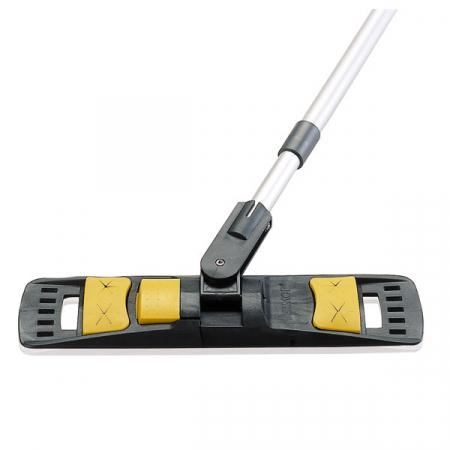 Suport mop Sprint Plus 40cm2