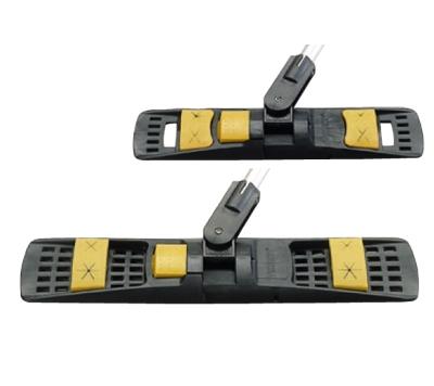 Suport mop Sprint Plus 40cm0