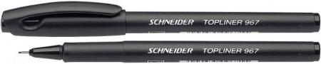 Topliner Schneider 967 0.4mm1