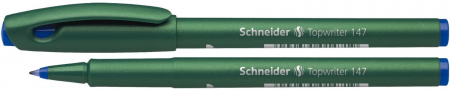 Topwriter Schneider 147 0.6mm1