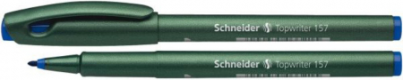 Topwriter Schneider 157 0.8mm0