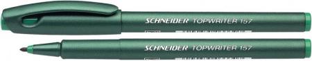 Topwriter Schneider 157 0.8mm2