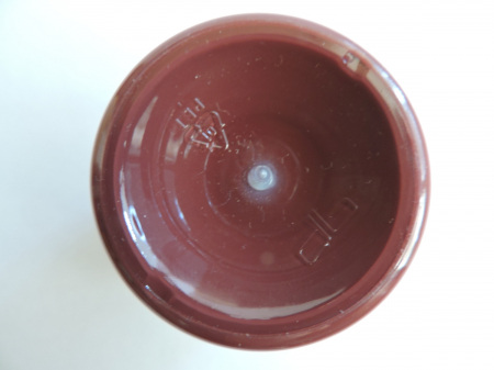 Vopsea acrilica lucioasa 50 ml- maro [1]