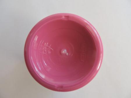 Vopsea acrilica mata 50 ml- magenta [2]
