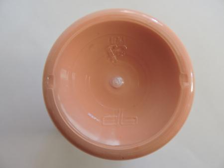 Vopsea acrilica mata 50 ml- somon [2]