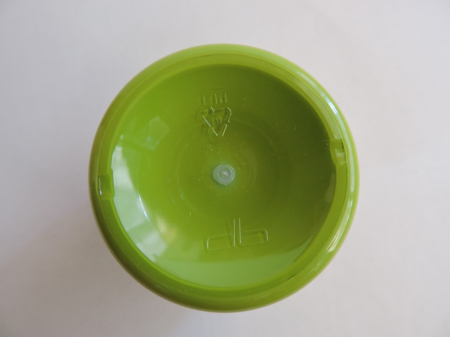 Vopsea acrilica mata 50 ml- verde mar [1]