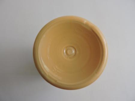 Vopsea decorativa Soft 100 ml- mandarina [1]