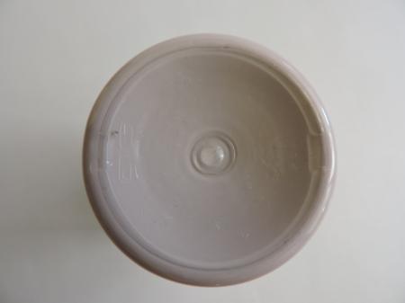 Vopsea decorativa Soft 100 ml- roz victorian [1]